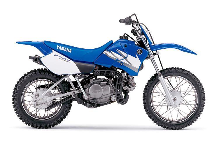Yamaha tt r 90 yamaha tt r 90 e1 for Ttr 90 yamaha