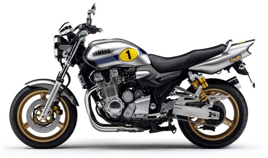 yamaha fj 1200 modified - Recherche Google | Motorsykkel, Motorsykler