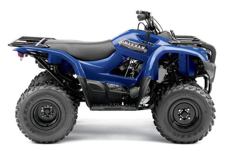 2014 yamaha motorcycles select a model kelley blue book for Kbb atv yamaha
